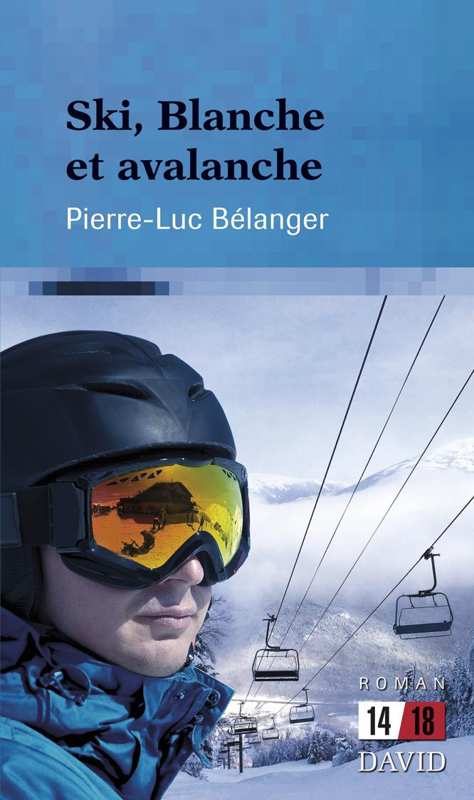 Ski_Bélanger_RVB